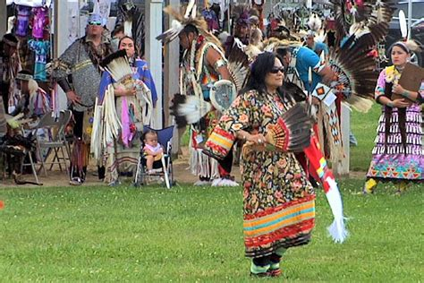 New Jersey Powwows Archives  Crazy Crow Trading Post