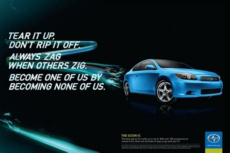 9 Best Scion Logos, Advertising, Signage Images On