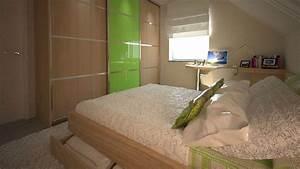 Zimmer Für Baby : das g stezimmer oder zimmer f r ein baby schranksysteme ~ Sanjose-hotels-ca.com Haus und Dekorationen