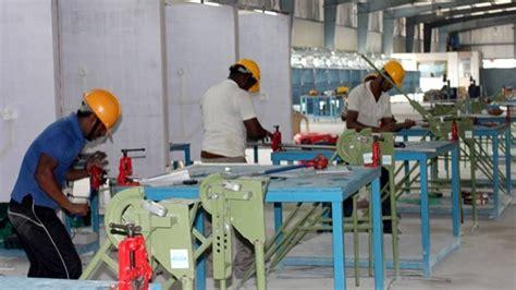 kaushal indias  marketplace  skilling