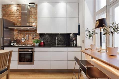 cuisine forum re aménagement cuisine avis aux architectes en