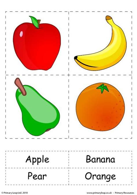 34 Best Images About Printable Flashcards  Primaryleapcouk On Pinterest  Shape, Words And