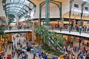 Oberhausen Centro Restaurant : de leukste en grootste winkelcentra van europa stedentripper ~ Yasmunasinghe.com Haus und Dekorationen