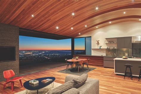 5 Stunning Uses Of Western Red Cedar  Dwell. Batman Living Room. Living Room Furniture Made Usa. Solutions For Small Living Rooms. Luxury Living Room Wallpaper. Home Living Room Decorating Ideas. Modern Carpets For Living Room. Entry Living Room Ideas. Modern Cottage Living Room