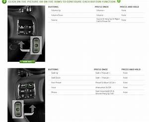 Sony Xplod Head Unit Wiring Manual