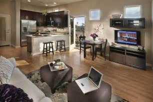 ikea home interior design ikea home arizona contemporary living room by in house interior design