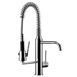 single kitchen faucet with sprayer j25 kitchen series single lever single commercial kitchen faucet with swivel spout and