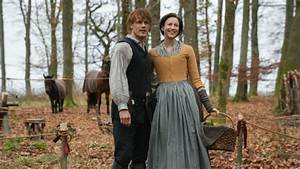 Outlander Season 5 Release Date, Cast, Story and things ...