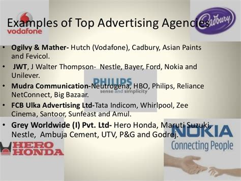 advertising agency ad agency functions
