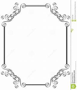 Free microsoft borders and frames wowcom image for Wedding invitation cards photo frame