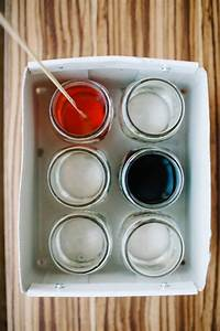 48 best Handy-Mandy Crafts images on Pinterest ...