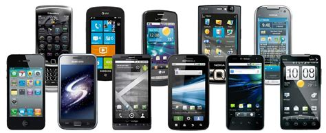 cell phones how to keep your mobile phone in condition quikr