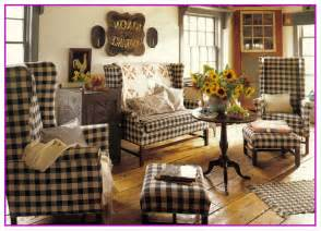 primitive living room furniture naura homes