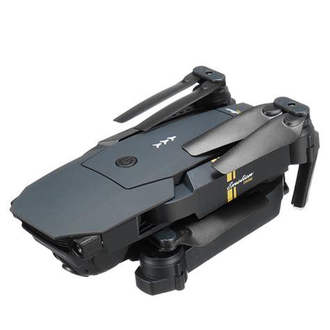 dronex pro eachine  test erfahrung und preis