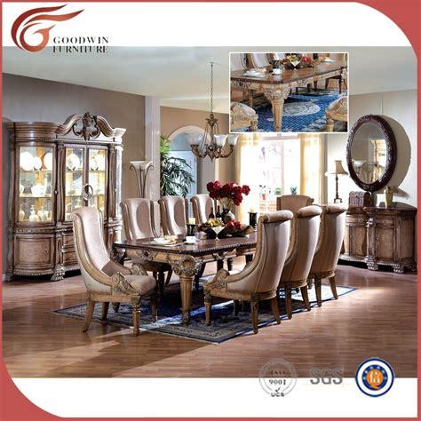 blanco de madera estilo italiano clasico muebles de