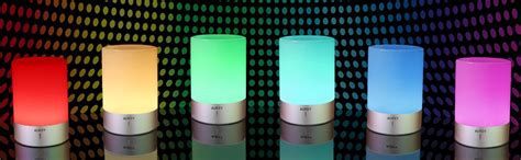 aukey table l review aukey lt st21 rgb table l review review reviews