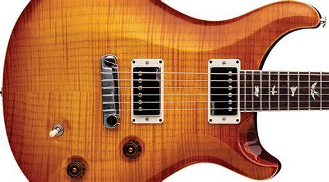 Vintage Guitar® Magazine