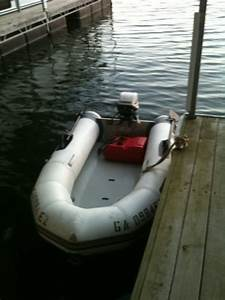 inflatable boat registration numbers trawler forum With inflatable boat lettering