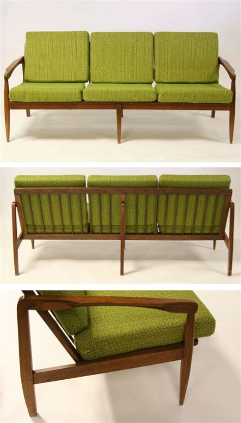 1000 ideas about modern sofa on pinterest mid century