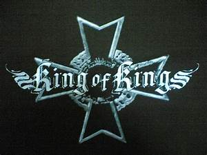 Triple H The King Of Kings Wallpapers - Wallpaper Cave