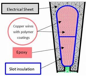 Wiring Diagram Pdf  11 Tooth Stator Wiring Diagram