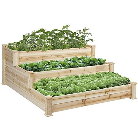 best raised vegetable garden beds preparing your garden bed for the winter container garden club