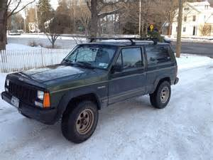 1991 toyota 4runner 1995 jeep pictures cargurus