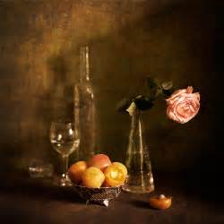 Still Life Photography Roses