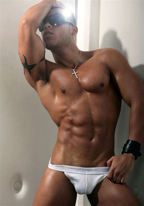 Best Images About Hot Men In Underwear On Pinterest Gay Guys Sexy And Models