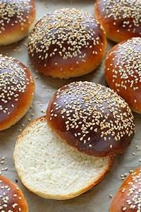 Bun Bun Burger Schwenningen : best 25 burger buns ideas on pinterest homemade burger buns homemade hamburger buns and ~ Avissmed.com Haus und Dekorationen