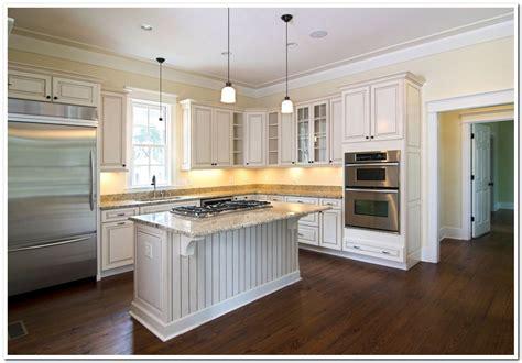 Best Of Average Kitchen Renovation Cost  Kitchen Table