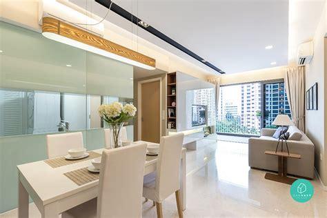 modern minimalist kitchen interior design qanvast interior design ideas 8 modern minimalist 9252
