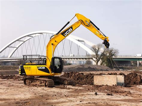 jcb jssc specifications technical data