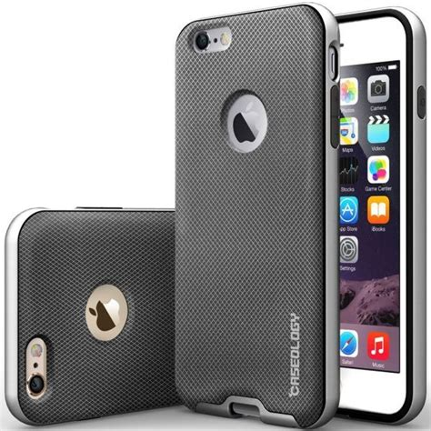 iphone 6 accessories top 11 must apple iphone 6 plus accessories