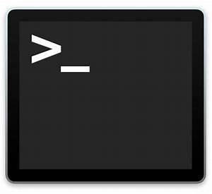 Back Of Macbook Pro Png