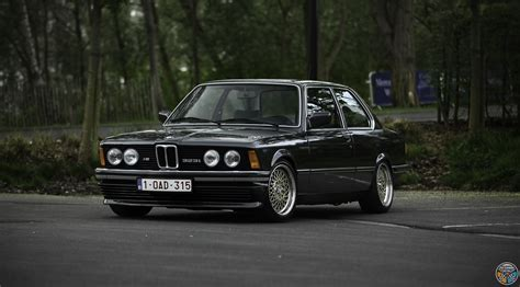 best bmw 323i bmw e21 323i the elegance brussels oldtimers