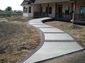 beton design services 3d concrete design