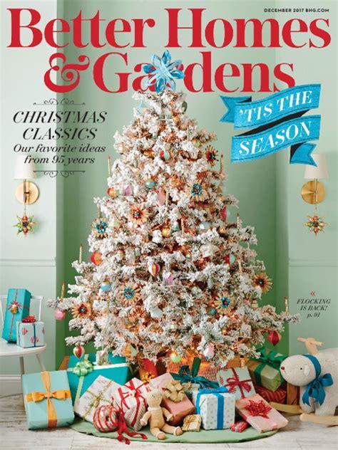 Better Homes & Gardens Magazine  Discountmagscom