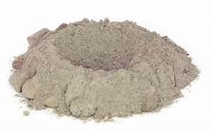 Dosage Ciment Pour Moulage : prenez le bon ciment pour votre b ton prix tarif dosage ~ Melissatoandfro.com Idées de Décoration