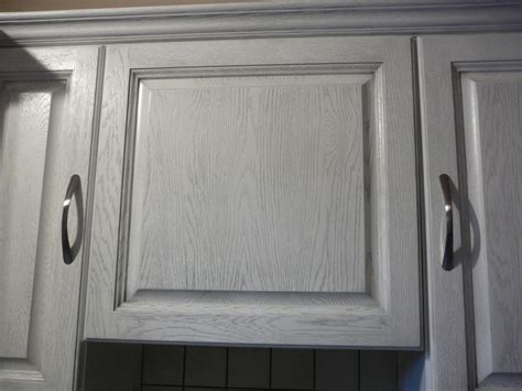 peinture placard cuisine peinture placard cuisine syntilor peinture meuble cuisine