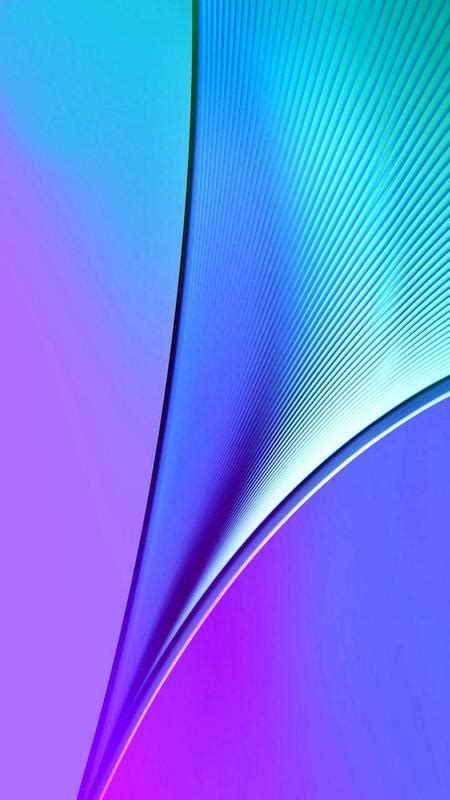 Android Phone Samsung Free Wallpaper For Android by Hd Samsung J5 Wallpapers For Android Apk