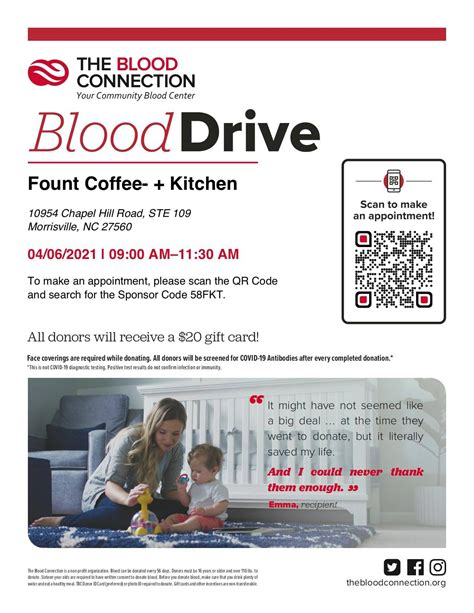 Fount is excited to partner with counter. Fount Coffee + Kitchen - Home | Facebook