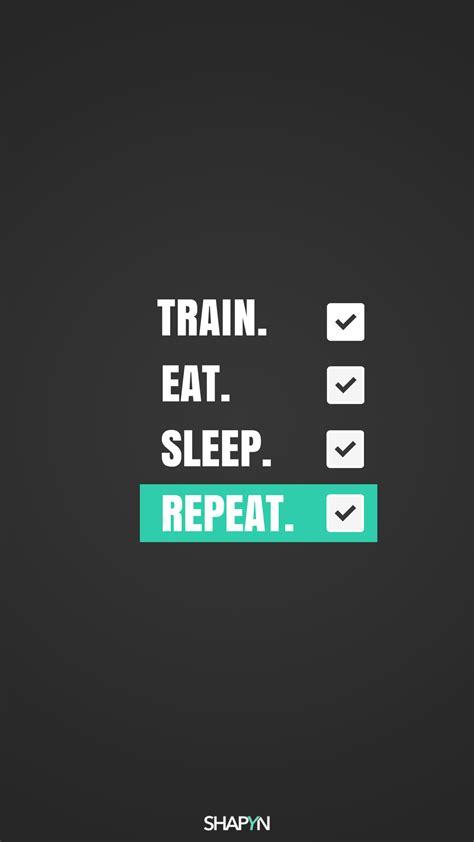 gym motivation iphone wallpaper  images
