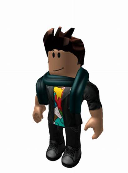 Roblox Robux Reaktion Which