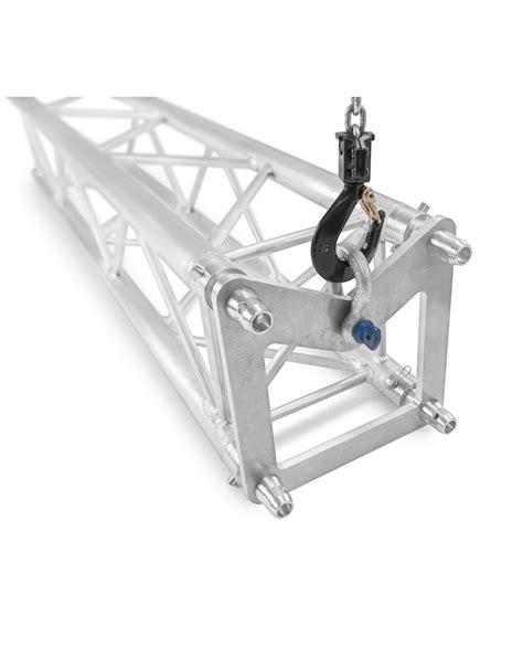 milos hanging plate qtb showtechnix