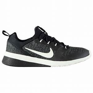 Nike | Nike CK Racer Mens Trainers | Mens Trainers