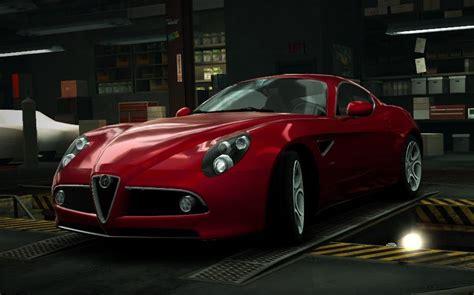 Nfs World Alfa Romeo 8c Competizione.jpg