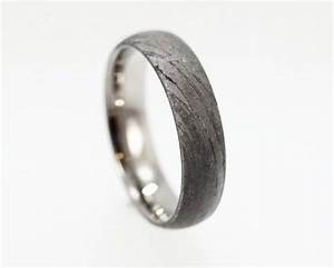 25 best ideas about wedding bands on pinterest white With mens wedding rings austin