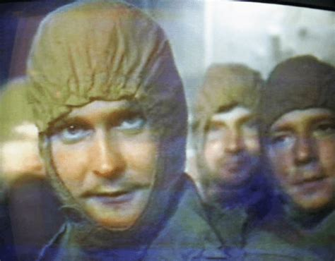 chernobyl divers  saved europe chernobylwelcome