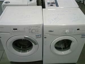 Waschmaschinen Reparatur Leipzig : whirlpool waschmaschine reparatur whirlpool reparatur ~ Lizthompson.info Haus und Dekorationen